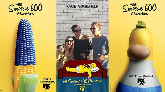 Simpsons600-575