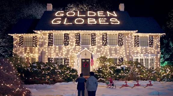Nbc-golden-globes-jimmy-fallon-questlove