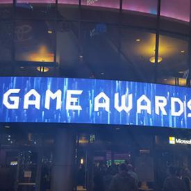 12-2 game awards