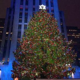 Christmas-rockefeller-center-tree