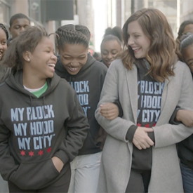 Hot-spot-nbcuniversal-mazda-drive-for-good
