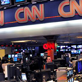 Cnn-newsroom-575