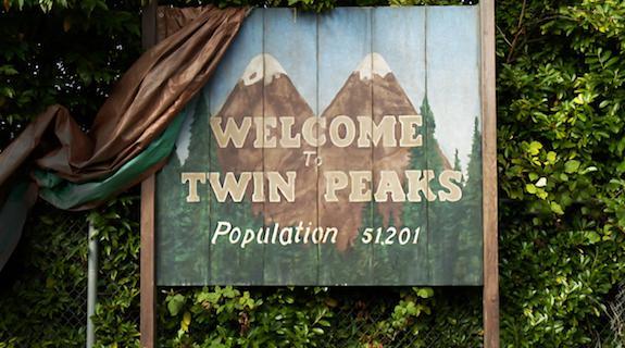 Twin-peaks-showtime-tca