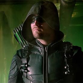 Arrow-tv-92-575