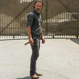 Rick-grimes-walking-dead