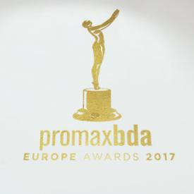 Promaxbda-europe-awards-2017-finalists