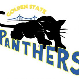 Golden-state-panthers
