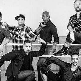 Madonna-dancers-vogue-575