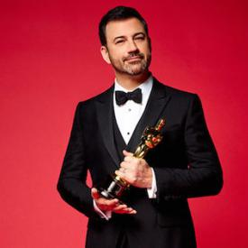 Kimmel-oscars-ad-inventory-sold-out