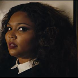 Lifetime-fempire-moment-lizzo