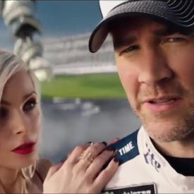 Daytona-day-james-van-der-beek-super-bowl-commercial-social
