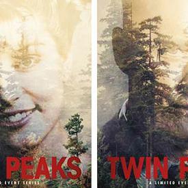 Twinpeaks-dual-575