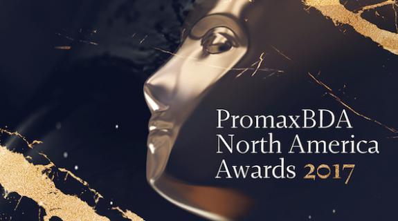 Pmx-na-awards