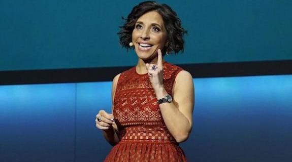 Linda-yaccarino-nbcu-1billion