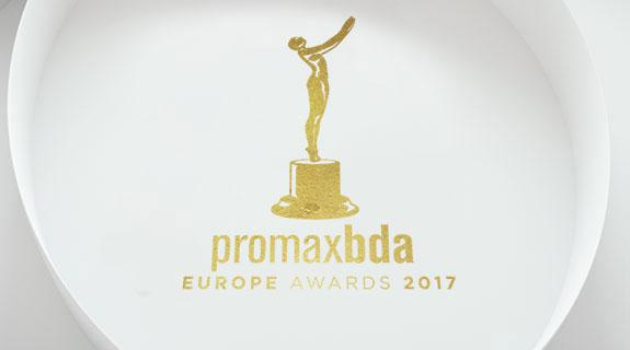 Promaxbda-europe-marketing-team-of-the-year
