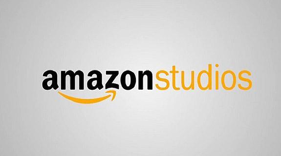 Amazon-studios-d-575