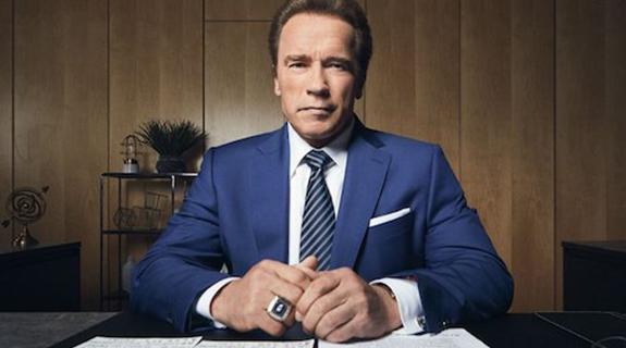 Schwarzenegger-celebrity-apprentice