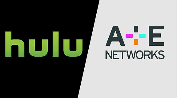 Hulu-ae-logos-575