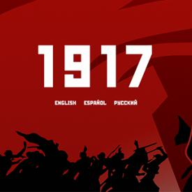 Rt-today-social-campaign-1917