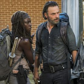 The-walking-dead-rick-michonne-712
