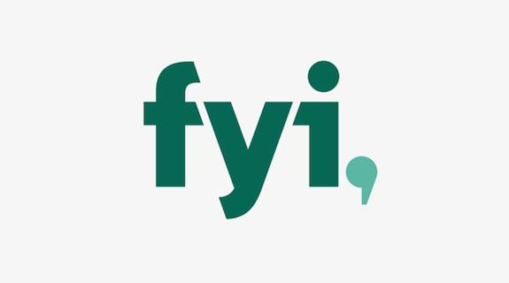 Fyi-logo