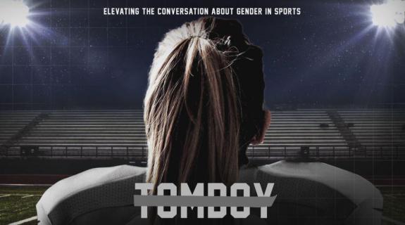 Tomboy-nbc-sports