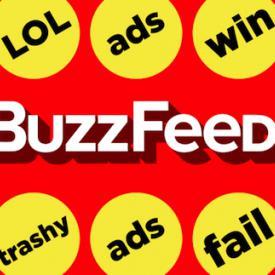 Buzzfeed-public