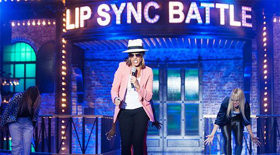 Hoda-kotb-01-lip-synch-battle-2015-billboard-650