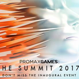 Promaxgames-the-summit-2017-cube