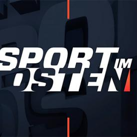 Hot-spot-mdr-sport-im-osten-bda-creative
