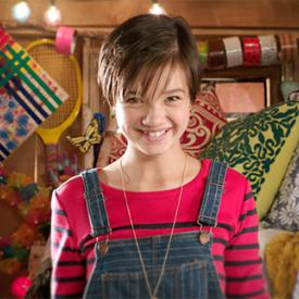 Hot-spot-disney-channel-andi-mack-av-squad-main-titles