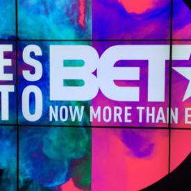 Bet-upfront-2017