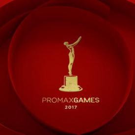 Promaxgames-marketing-awards-finalists