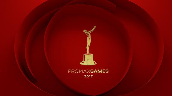Promaxgames-marketing-awards-finalists