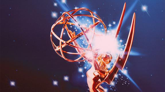 Emmys-awards