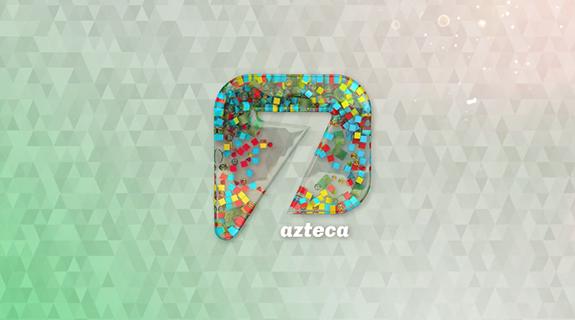 Azteca7-cube-2