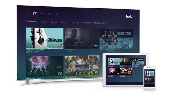 Hulu-with-live-tv