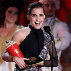 Emma-watson-mtv-video-and-tv-awards