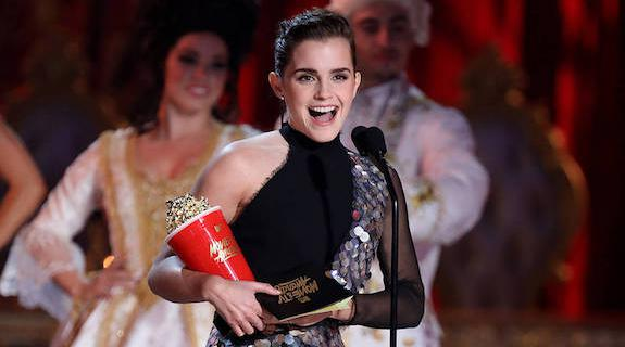 Emma-watson-mtv-video-and-tv-awards