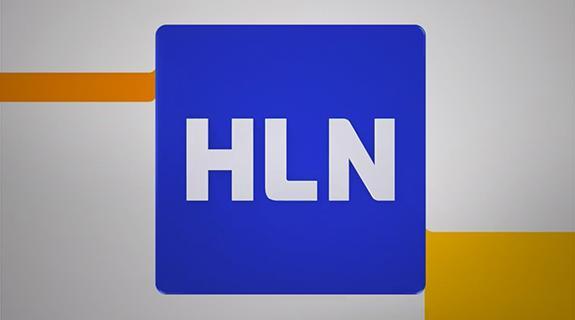 Hln-logo