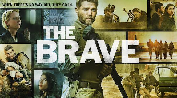 Nbc-upfront-the-brave