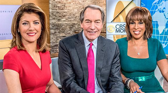 Hot-spot-cbs-this-morning-questions