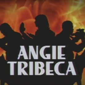 Hot-spot-angie-tribeca-opens
