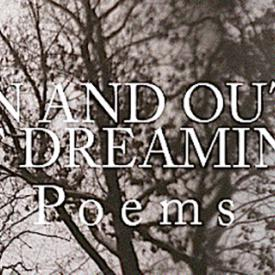 Dreaming-front-cover-larger