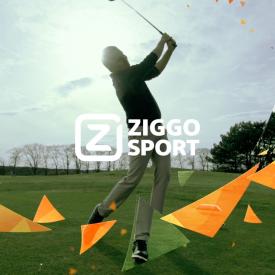 Ziggo sport cube