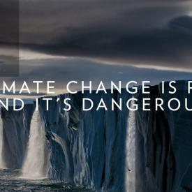 Nat-geo-climate-change-hero