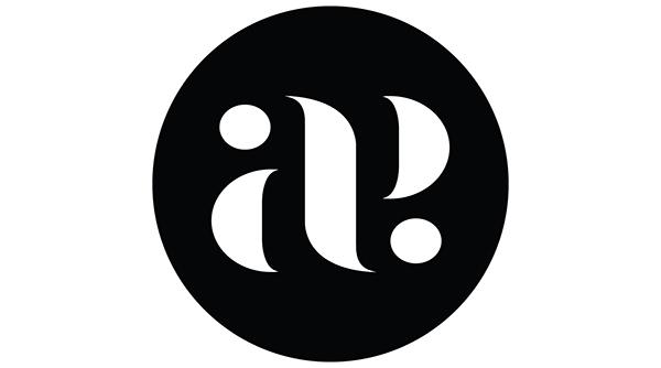 Alter Ego's new logo