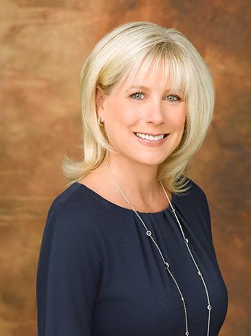 Rebecca Cambell