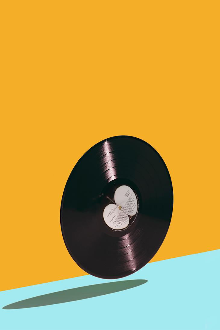 """Name: White Album Specs: 20 x 30"""" Medium: Canson Platine Value: $1,500"""